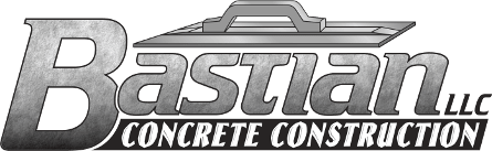 Bastian Concrete Construction